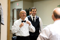 12.6.14.Samantha.wedding-8773-4.jpg