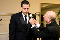 12.6.14.Samantha.wedding-8790-19.jpg